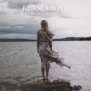 ‎Red Sea Road‎ - ‎Ellie Holcomb‎ الغطاء الفني