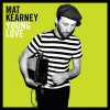 Young Love - Mat Kearney الغطاء الفني