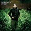 Bullet - Mat Kearney الغطاء الفني