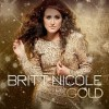 Gold - Britt Nicole الغطاء الفني