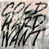 Cold Hard Want - House Of Heroes الغطاء الفني