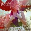 Acoustic - Britt Nicole الغطاء الفني