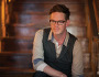 Jason Gray:  The singer and songwriter talks about 'Love Will Have The Final Word'