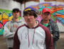 "Peter118: The pop punk purveyors from Stoke-on-Trent who are ""big in Japan"""