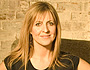 Darlene Zschech: Austrailia's worship leader wants us to chage our world
