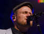 Rend Collective: From pub gig folksters to huge stadium rockers