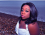 Christine Asamoah: The London-based R&B gospel diva with a hip-hop success