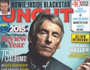Uncut: An overview of Christian music coverage in the UK magazine