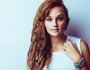Hollyn:  A new name with a Christian pop hit