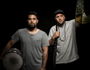 Alert312: The duo from Chicago with a groundbreaking hip-hop concept album