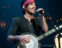 The Avett Brothers: Ready to explore True Sadness on new album of many colours