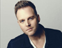 "Matthew West: The ""award winning"" singer songwriter once again plumps for Christmas"