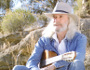 Charlie Landsborough: British country singer with a grassroots following