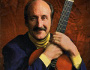 Noel Paul Stookey: One time Peter, Paul And Mary man finds faith