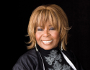 Vanessa Bell Armstrong: The Detroit mother of five who became a gospel superstar
