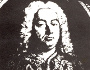 George Frideric Handel: The sacred music maestro who is so much more than the 'Messiah' man