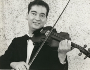 Paul Heyman: Britain's violin virtuoso with a Messianic approach