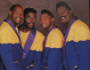 The Winans: The Detroit-born masters of R&B gospel crossover
