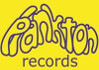 Plankton Records: The London-based record company