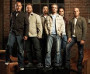 "MercyMe: The Dove You See, talking to the ""I Can Only Imagine"" band"
