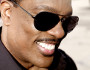 Charlie Wilson: The Grammy-nominated R&B star proclaiming he's blessed