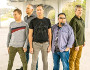Smalltown Poets: Sabbatical ended, the pop rockers keen to Say Hello