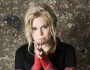 Vicky Beeching: A worship leader with a degree in Theology