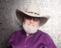 Charlie Daniels: A chat with the country and Southern rock legend
