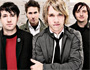 Hawk Nelson:  Punk Rockers And Accidental Movie Stars