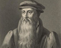 John Knox: A forgotten hero of the faith