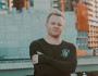 "Planetshakers:  Joth Hunt's battle with cancer empowered by ""Only Way"""