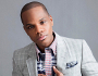 "Kirk Franklin:  Gospel's biggest star, back with ""Love Theory"""