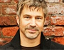 Paul Baloche: The worship leader reaching for a great song