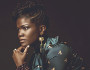 A.I. The Anomaly:  The lady rapper from Buffalo, New York