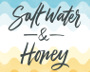 Saltwater And Honey