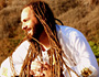 Christafari: Mark Mohr & his reggae gospel musicianaries shaking CCM To The Foundation