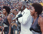 The Staple Singers: Chronicling the amazing career of the gospel-to-R&B pioneers