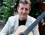 Nick Fletcher: British guitar virtuoso getting exposure on Classic FM