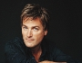 Michael W Smith: The bestselling male Christian music artist in the world