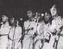 The Majestic Singers: The British gospel choir who paved the way for others to follow