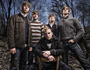 August Burns Red: Pennsylvania's purveyors of righteous metalcore