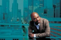 Myron Butler: The Grammy winning gospel star with a heart to worship