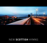 New Scottish Hymns: Putting hymns and folk music back into the forefront of worship