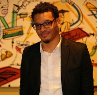 Christon Gray: Things are on the up for the artist straddling hip-hop, R&B and pop
