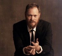 Andrew Peterson:  Resurrection Letters, Easter songs 10 years in the making