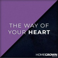 Homegrown Worship: A groundbreaking new modern worship initiative