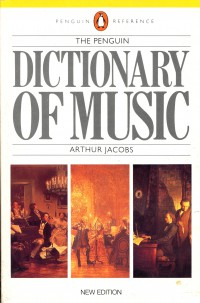 Encyclopaedias & Dictionaries Part 1: Building A Christian & Gospel Music Book Library