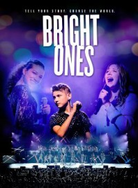 Bright Ones:  A review of the soon-to-be-screened feature film