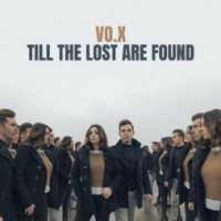 The Lost Are Found
