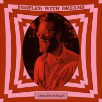 Peopled With Dreams